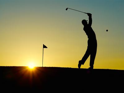 2019年度 国内ゴルフツアー販売会予定一覧