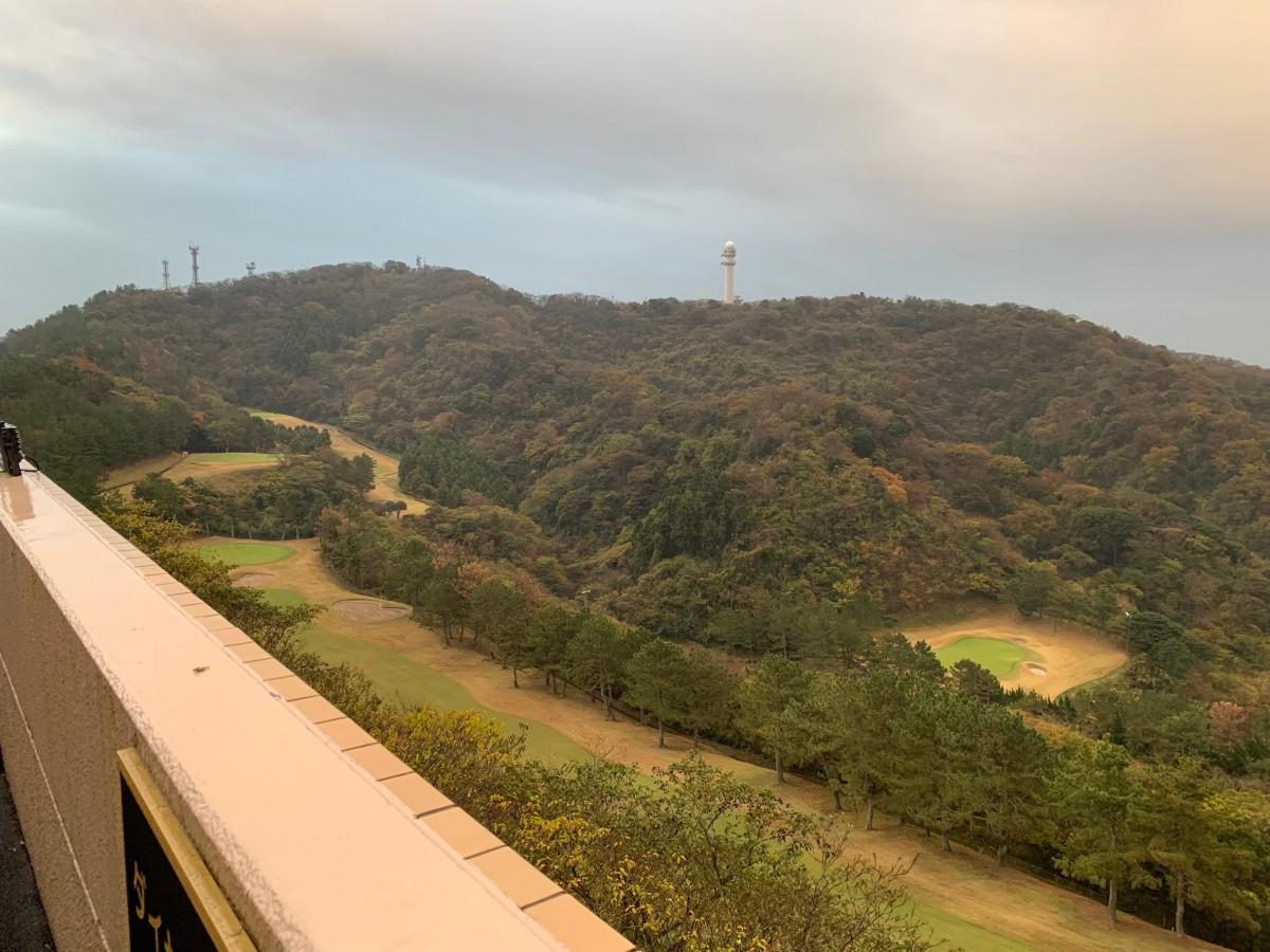 2020年11月28日~11月29日 葉山国際カンツリー倶楽部 体験販売会開催